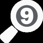 g19647