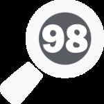 g19763